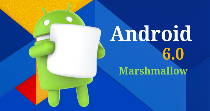 android-marshmallow-features