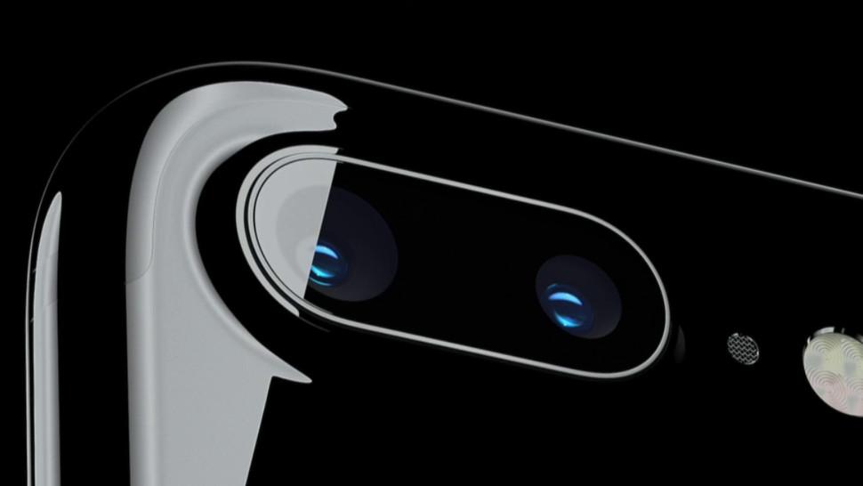 iphone-7-announcement-2-970x546-c