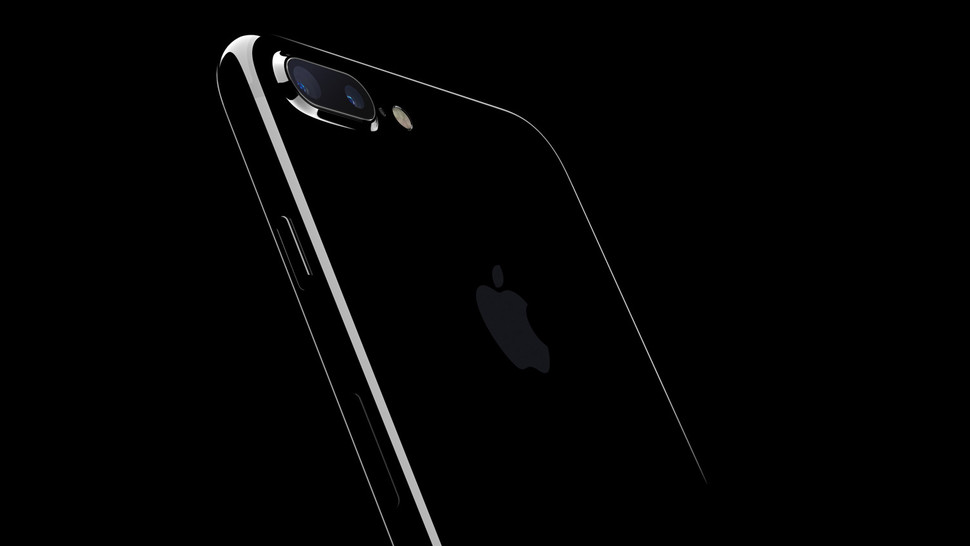 iphone-7-press-3-970x546-c